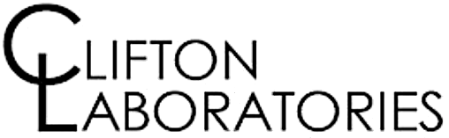 Clifton Laboratories